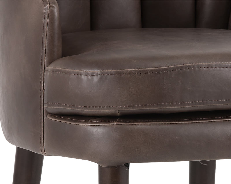 huntley-counter-stool-dark-brown