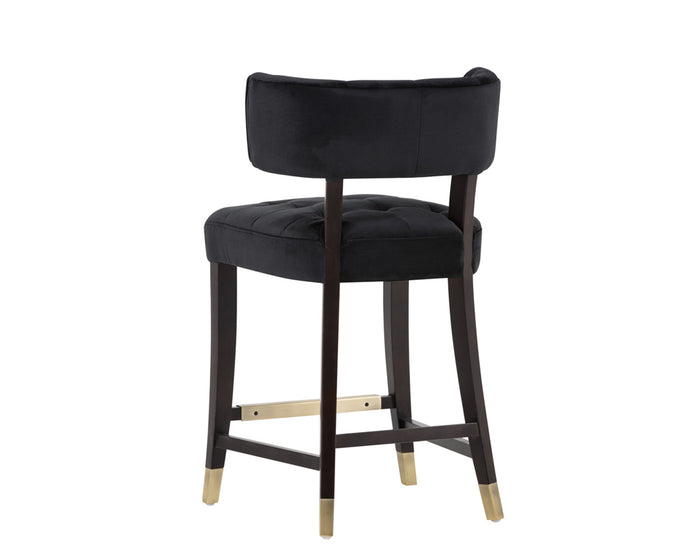 jerrold-counter-stool-black