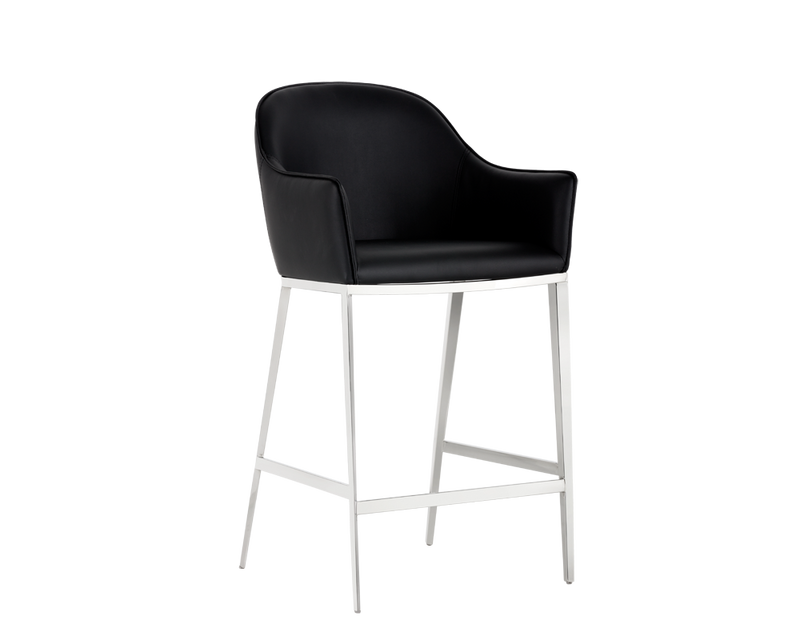 brantley-counter-stool-black