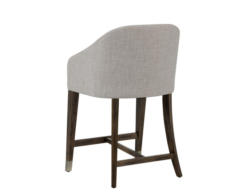 belka-counter-stool-cement