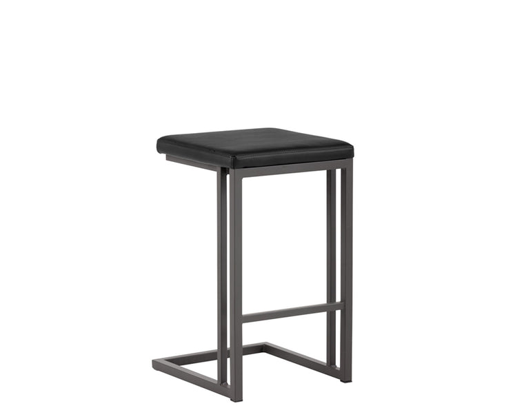 NAUNET COUNTER STOOL SET OF 2