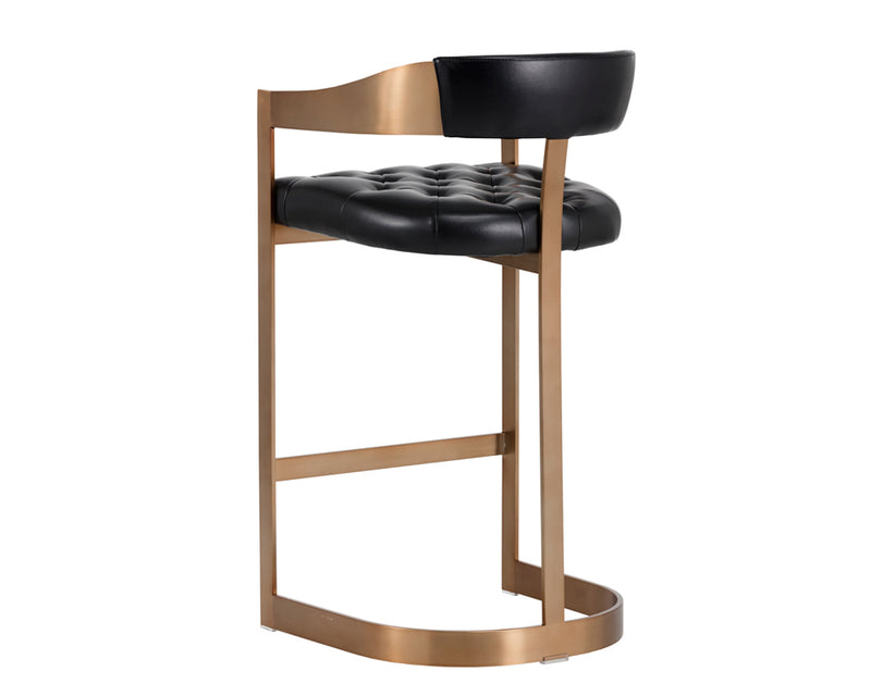 ramsey-bar-stool-antique-brass
