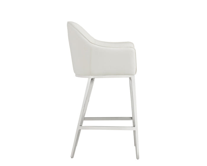 brantley-counter-stool-white