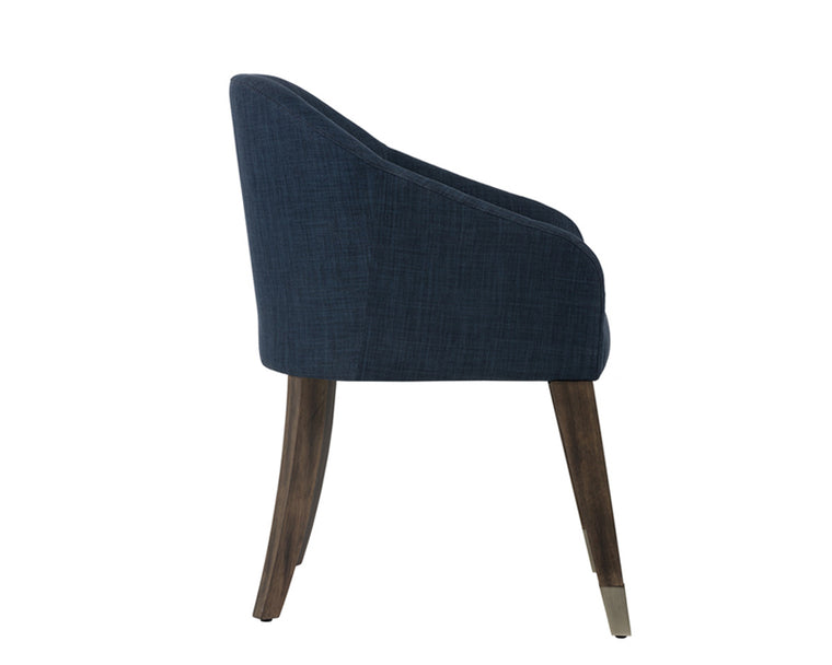 madelon-dining-chair-arena-navy