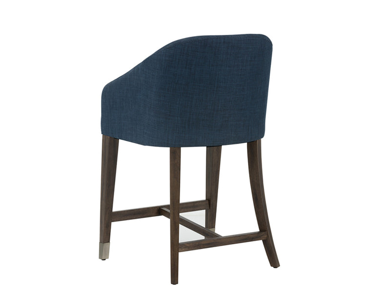 belka-counter-stool-navy
