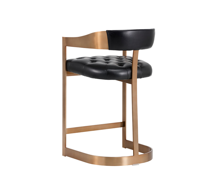 ramsey-counter-stool-antique-brass