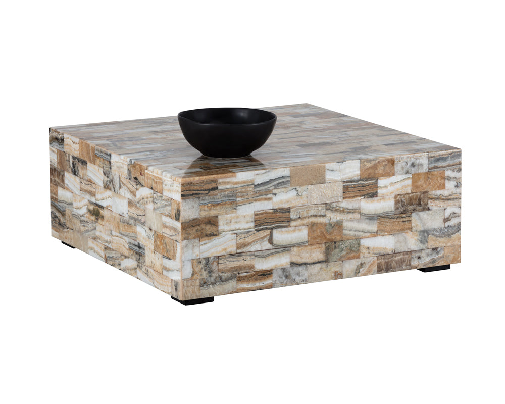 bernardo-coffee-table-stone