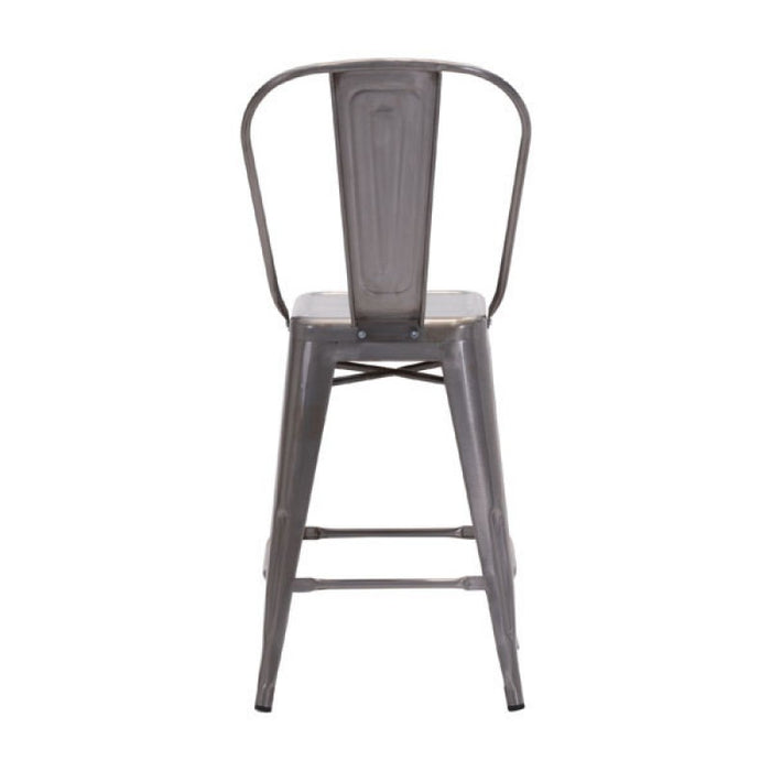 elieen-counter-chair-gunmetal