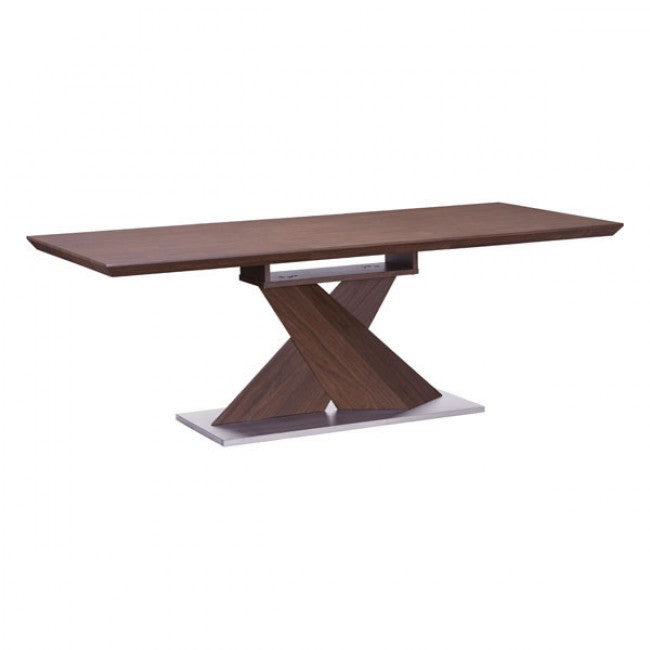 jacues-extension-table-walnut