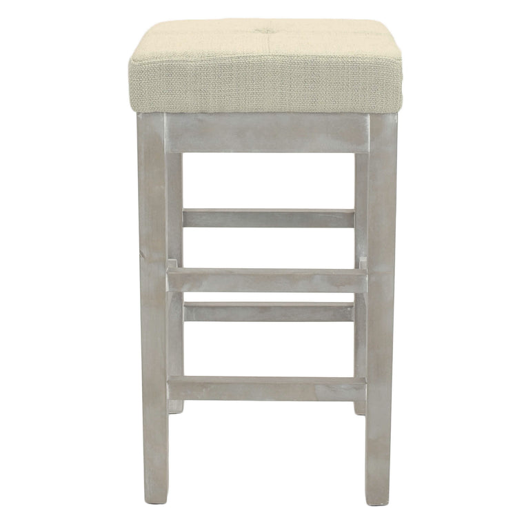 kieran-backless-counter-stool-mystique-gray-legs-canvas