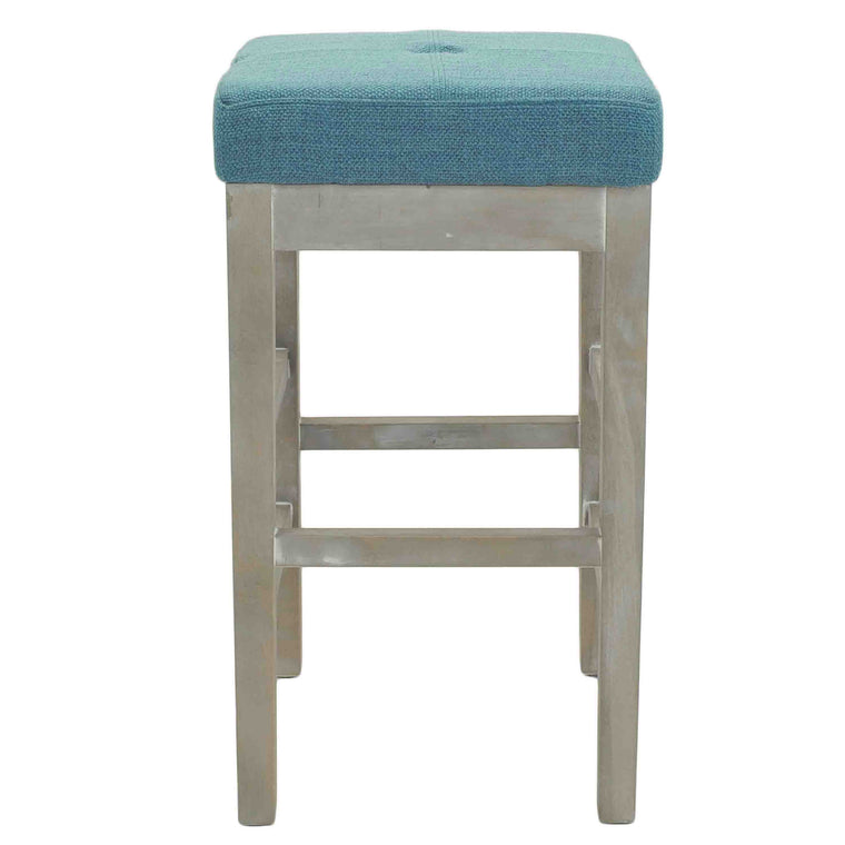 kieran-backless-counter-stool-mystique-gray-legs-aegean