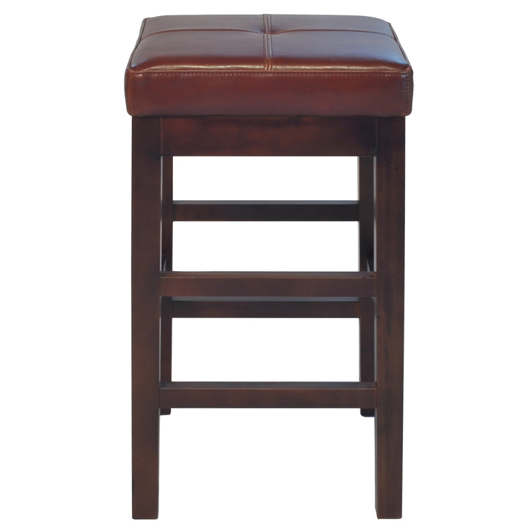 kieran-backless-leather-counter-stool-cognac