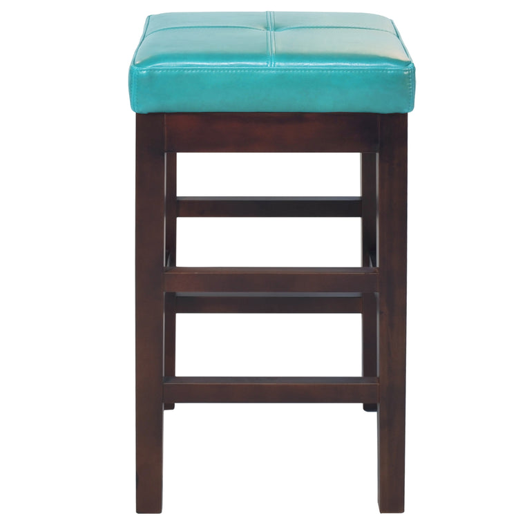 kieran-backless-leather-counter-stool-blue