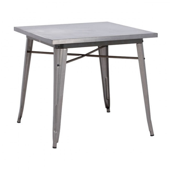 olympian-dining-table-gunmetal