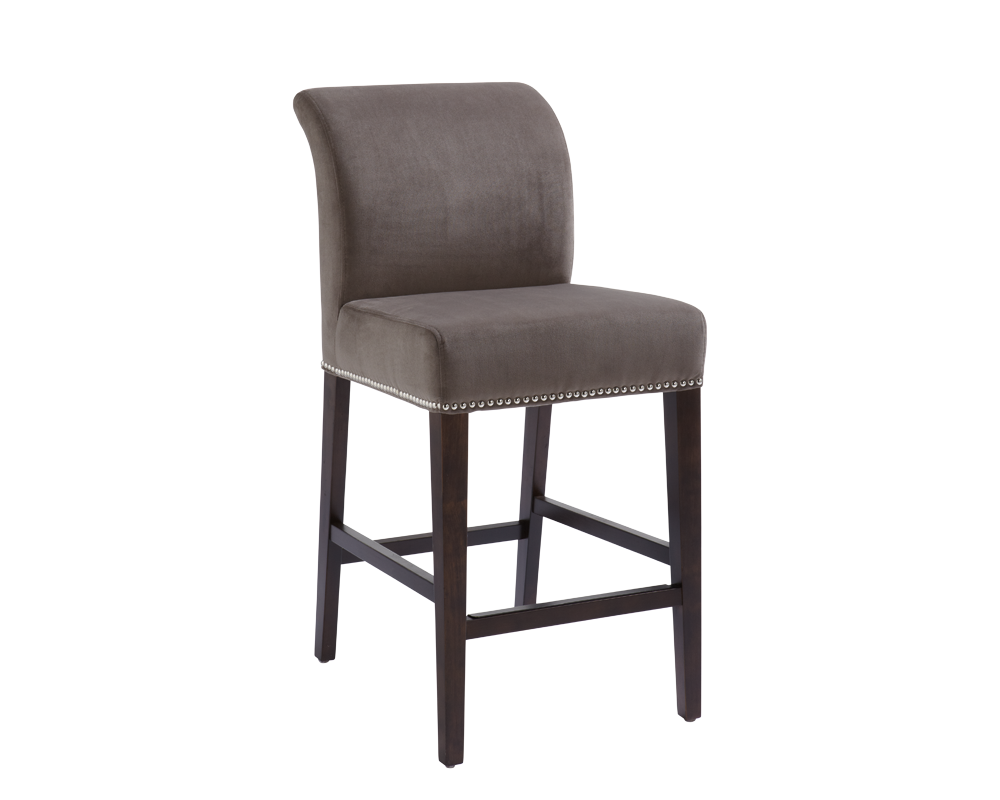 varian-counter-stool-grey