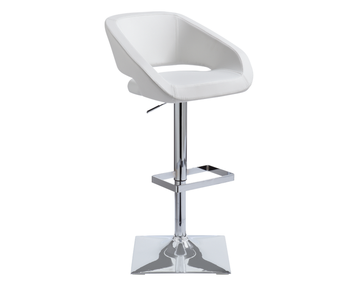 rexton-adjustable-barstool-white