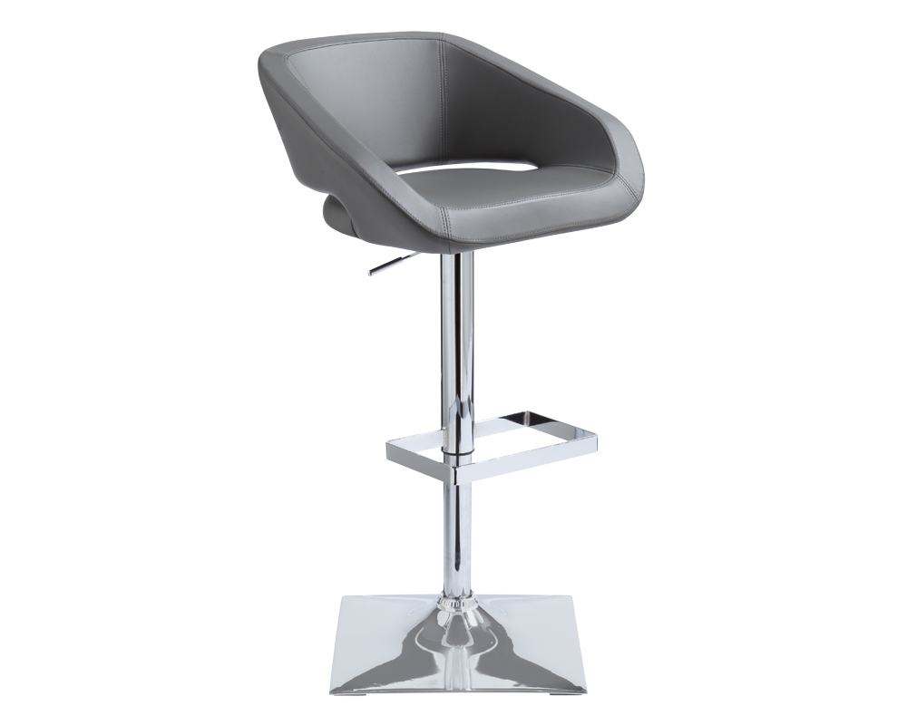 rexton-adjustable-barstool-grey