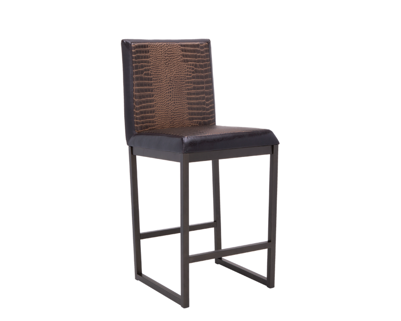 theodora-counter-stool-set-of-2