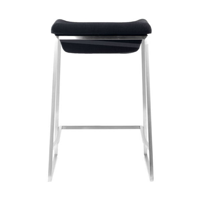 scoops-counter-stool-dark-gray