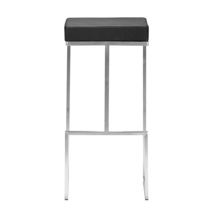 ramses-barstool-black-set-of-2