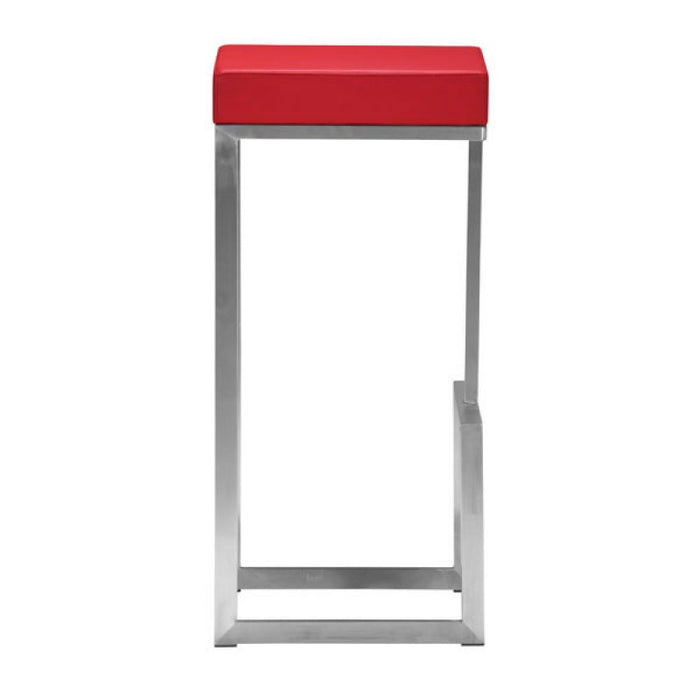 ramses-barstool-red-set-of-2