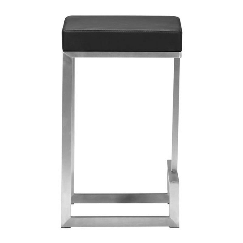 ramses-counter-stool-black-set-of-2