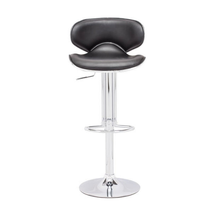 flier-bar-chair-black