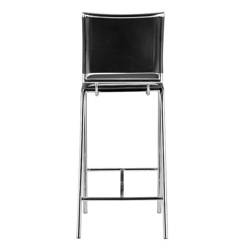 suri-bar-chair-black