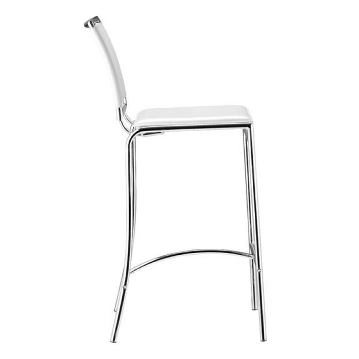 suir-bar-chair-white