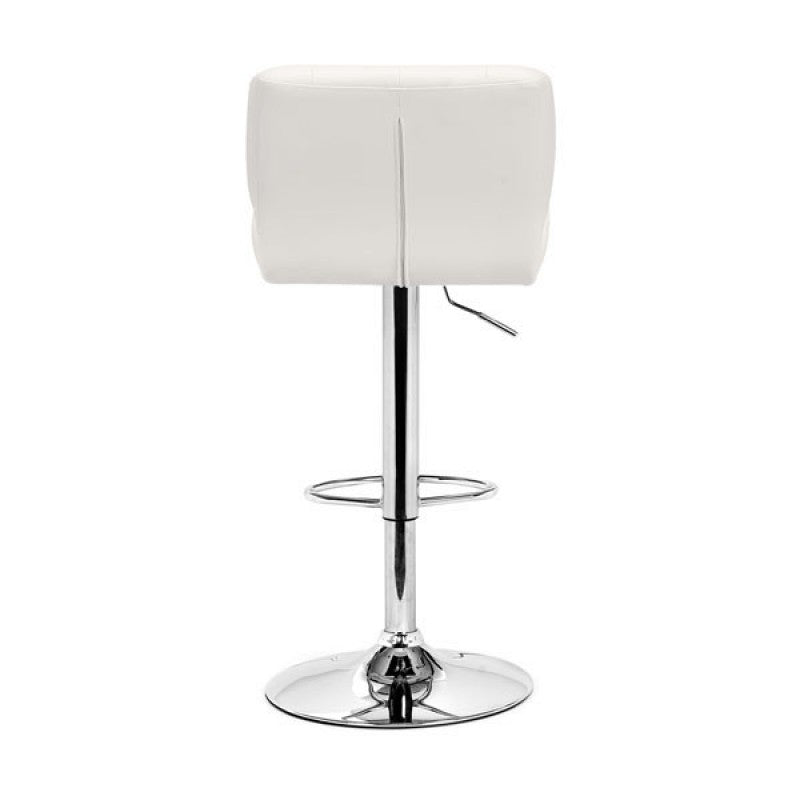 formation-bar-chair-white