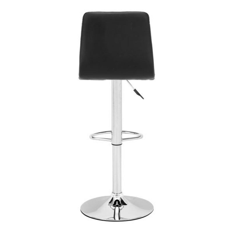 roxie-bar-chair-black