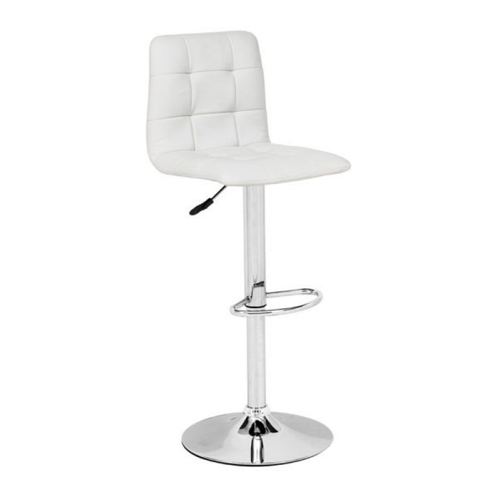 roxie-bar-chair-white
