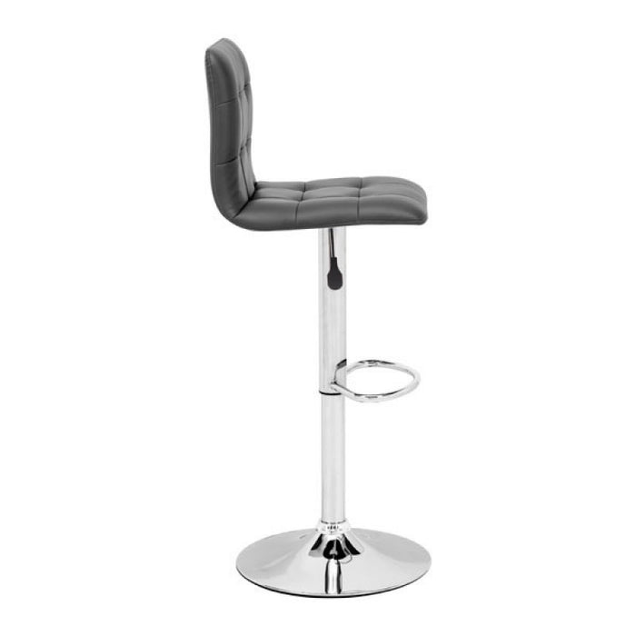 roxie-bar-chair-gray