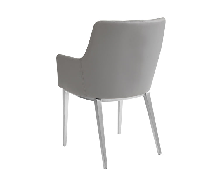 russ-dining-chair-grey