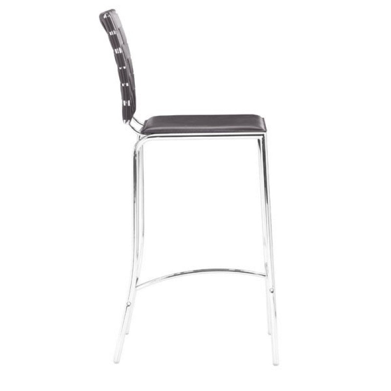 laith-counter-chair-espresso-set-of-2