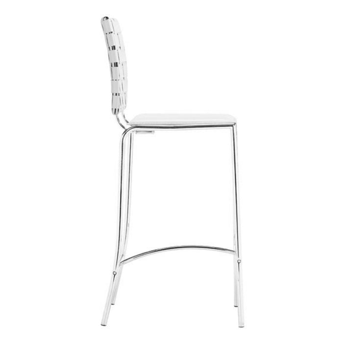 laith-counter-chair-white-set-of-2