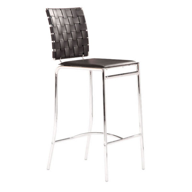 laith-counter-chair-black-set-of-2