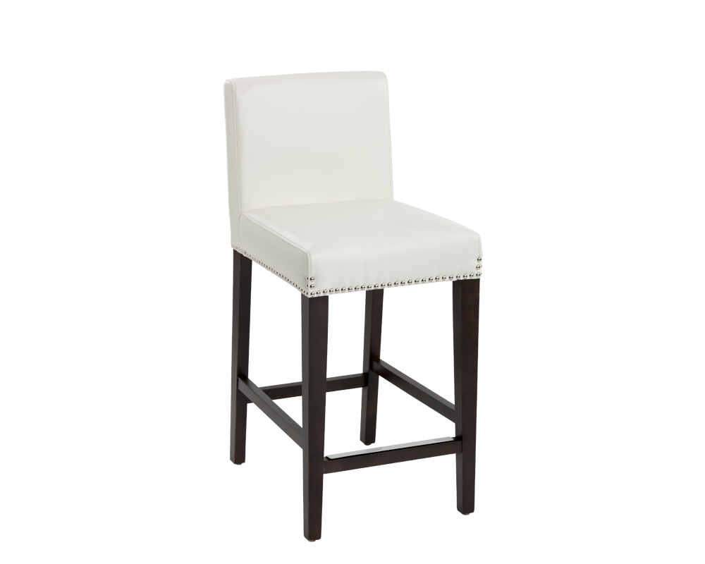 urian-counter-stool-white