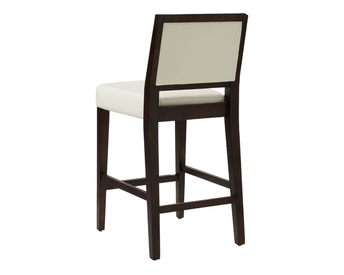 garcia-counter-stool-ivory-leather