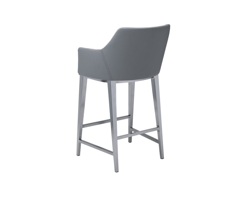 maesen-counter-stool-grey