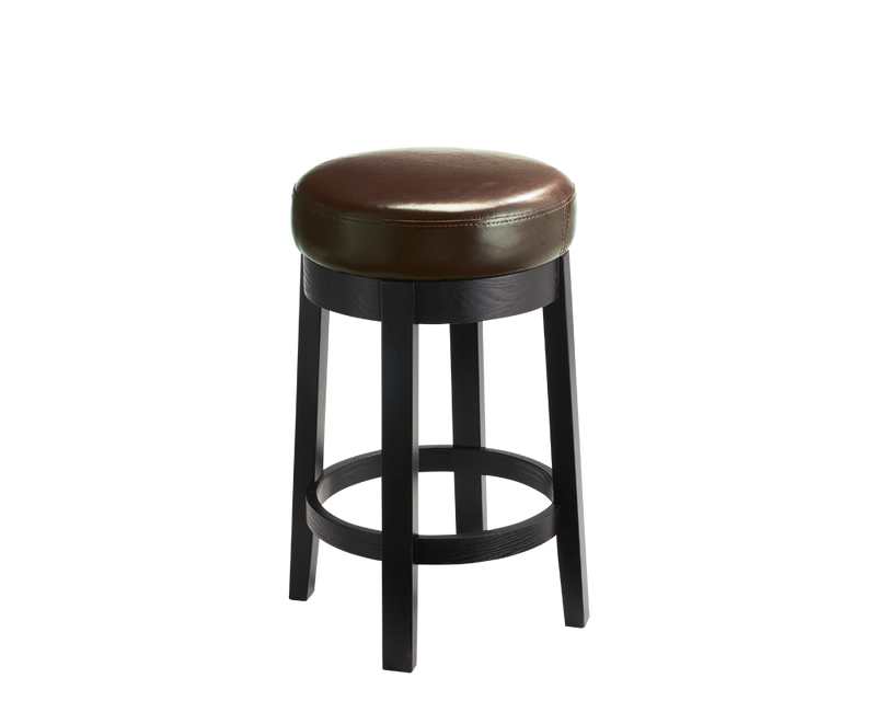 isobel-swivel-counter-stool