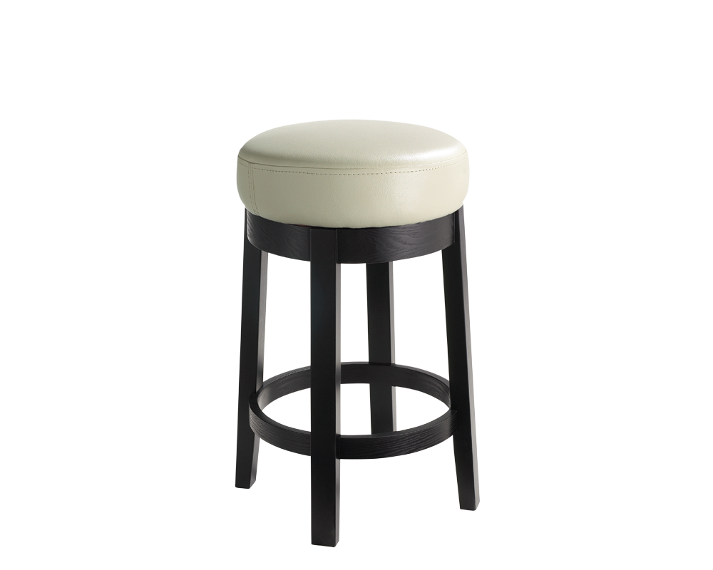 isobel-swivel-counter-stool-ivory
