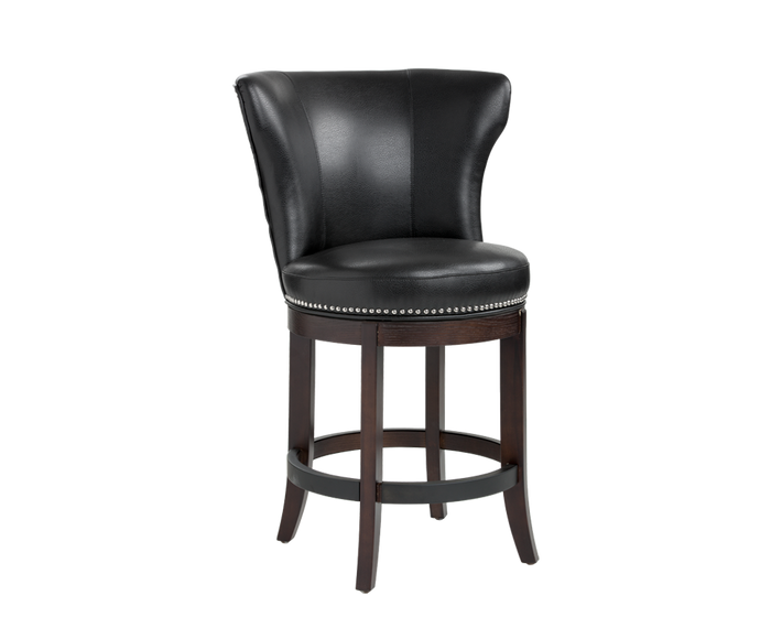 placido-swivel-counter-stool