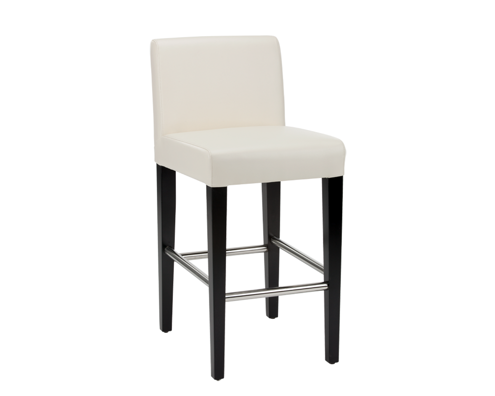 olinda-counter-stool-white