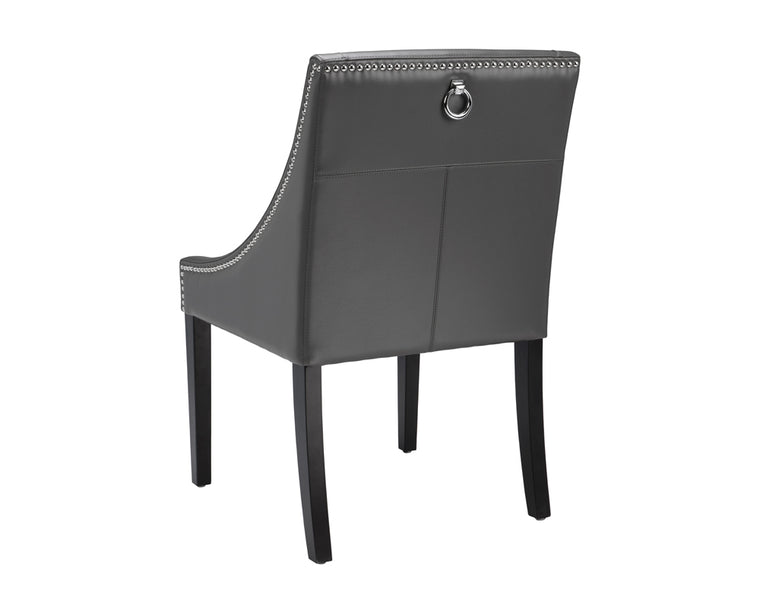 phailin-dining-chair-grey