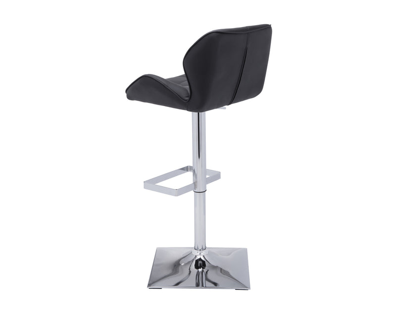 karin-adjustable-barstool-black