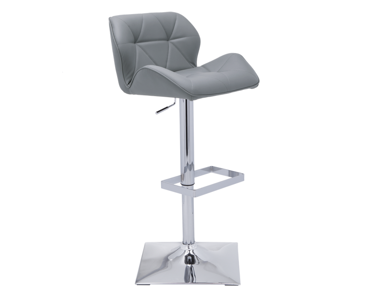KARIN ADJUSTABLE BARSTOOL