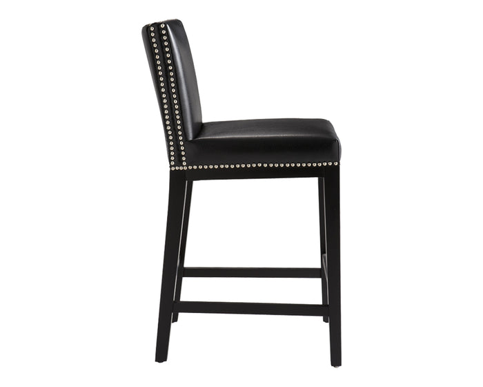 laveda-counter-stool-black-1