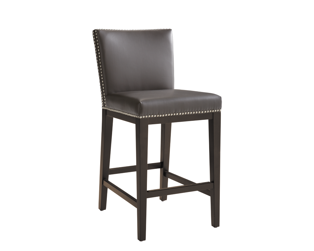 laveda-counter-stool-grey