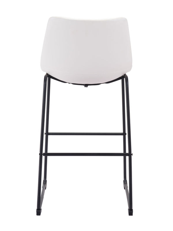 starry-counter-chair-distressed-white